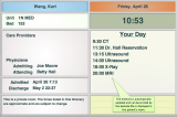 Who's Afraid of a Patient Itinerary? If Your Hospital Is, Then ReadThis