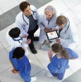 Example: How a Daily Patient Progression (SNAP) Huddle Promotes Better Care andCommunication