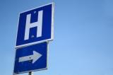 Reform Roundup: Hospitals Take Lead in Promoting HealthcareExchanges