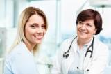 HCAHPS: Is Your Hospital in the 1% Elite in PatientSatisfaction?