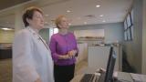 5 Hospital CEOs Talk Transformation: A VideoSeries