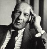 Peter Drucker, Empowering Caregivers, and Adaptation vs. Disruption in Top PerformingHospitals