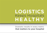 13 Vital Signs of a Healthy Hospital: What's the Diagnosis for Your Facility?