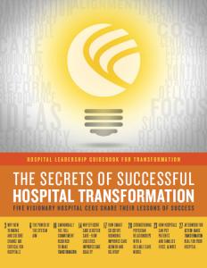 CEOTransformationGuidebook