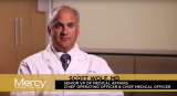Healthcare Heroes: Dr. Scott Wolf Talks About Putting the Patients First and Engaging Physician Leaders